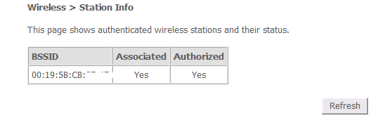 telstra t gateway modem manual