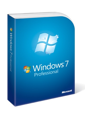 Windows_7_Professional_Web