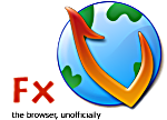 The Browser, Unofficially