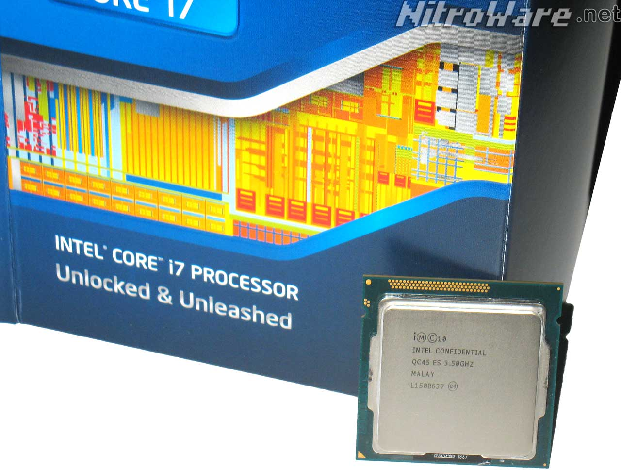 Best deals on Intel Core i7 5820K 3.3GHz Socket 2011-3 Box without ...