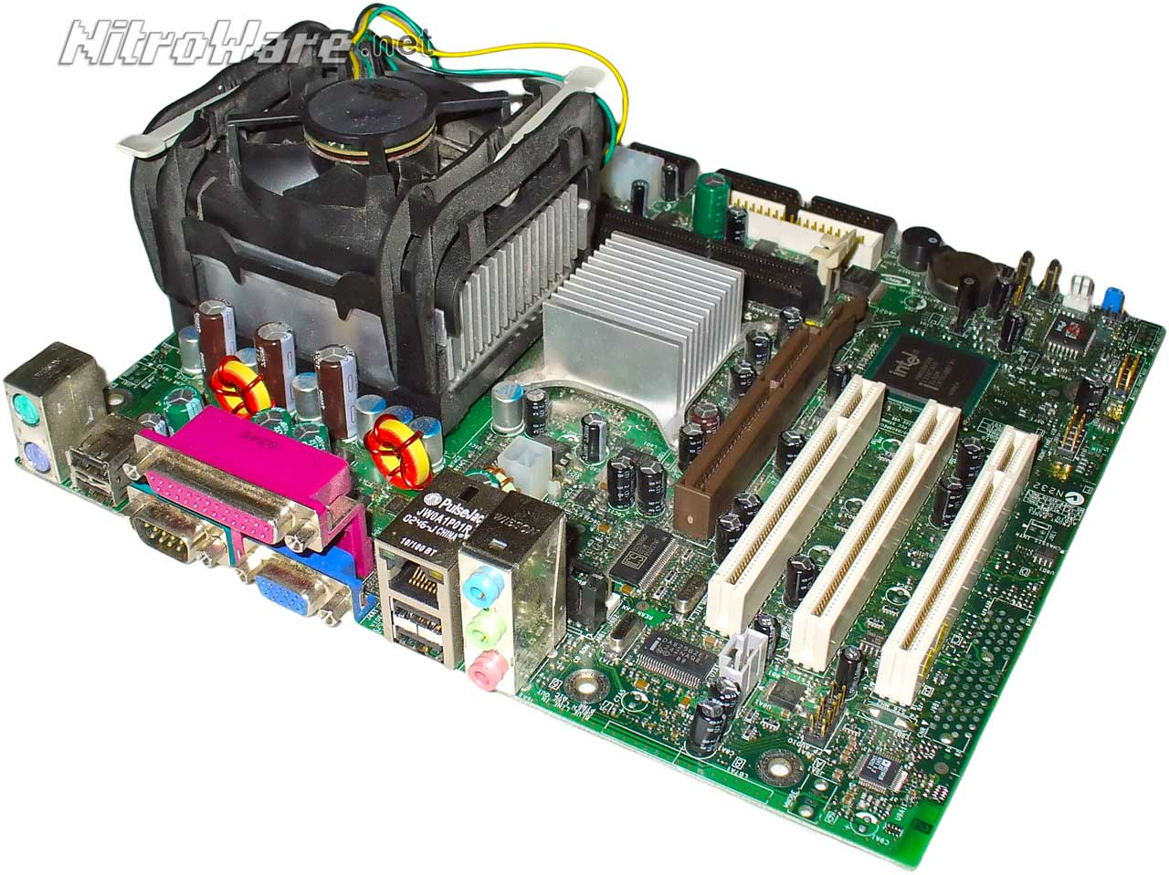 3D AGP INTEL EXTREME GRAPHICS DRIVER FOR MAC