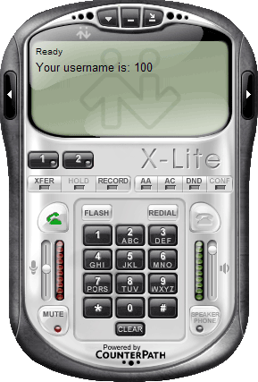 xlite_registered