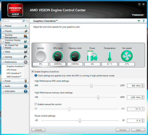 Amd Hd Audio Driver Download