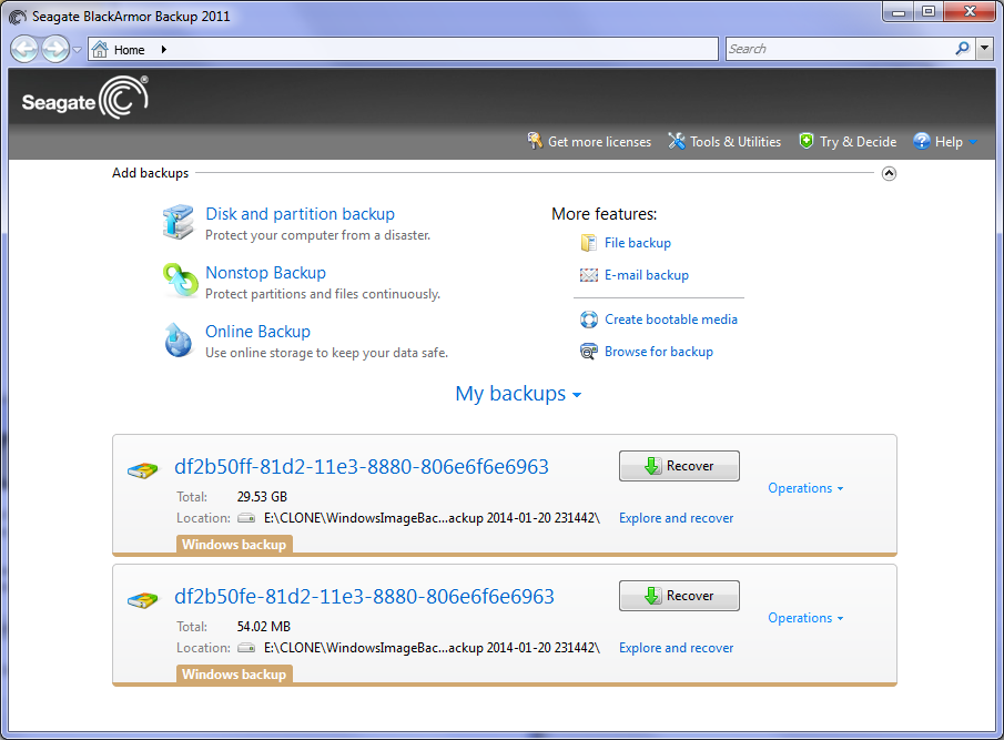 Wifi Driver For Windows 8 Free Download